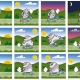001_Buegeleisen-Comic-Strip
